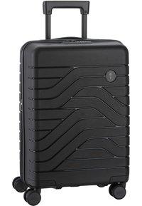 Bric's - ULISSE  - Wheeled suitcase - black - 1