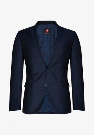 CADEN  - Blazer jacket - blue