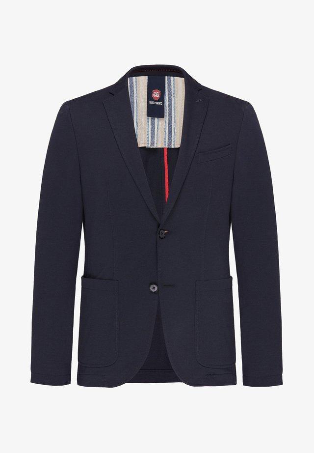 CARTER  - Blazer jacket - blue