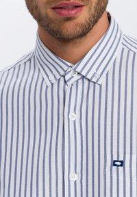Cross Jeans - Shirt - navy - 3