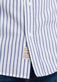 Cross Jeans - Shirt - navy - 4