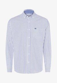 Cross Jeans - Shirt - navy - 5