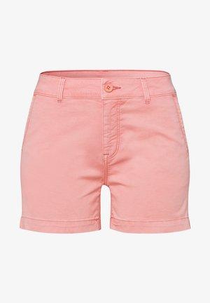 ARYA - Shorts - rosé