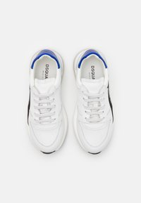 Dsquared2 - UNISEX - Sneaker low - white - 3