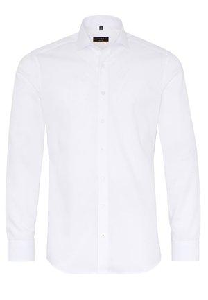 SLIM FIT - Formal shirt - weiß