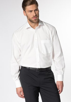 COMFORT FIT  - Shirt - champagner