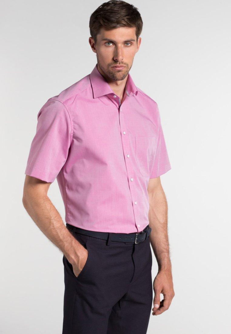 Eterna - REGULAR FIT - Chemise - pink