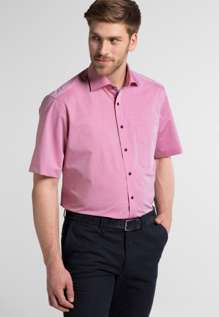Eterna - COMFORT FIT - Businesshemd - pink