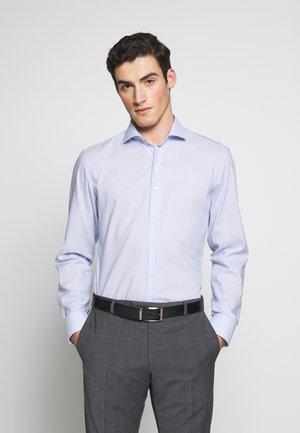 HAI - Zakelijk overhemd - blue