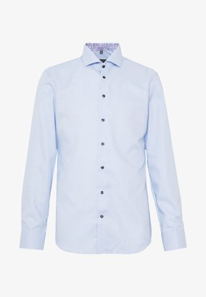SLIM FIT - Košile - blue