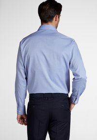 Eterna - COMFORT FIT - Overhemd - light blue - 1