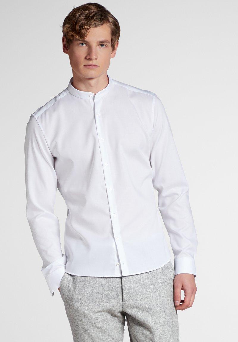 Eterna - Chemise - white