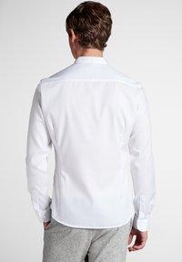 Eterna - Chemise - white - 1