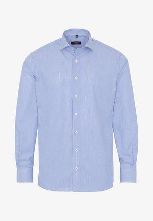 MODERN FIT - Formal shirt - blue