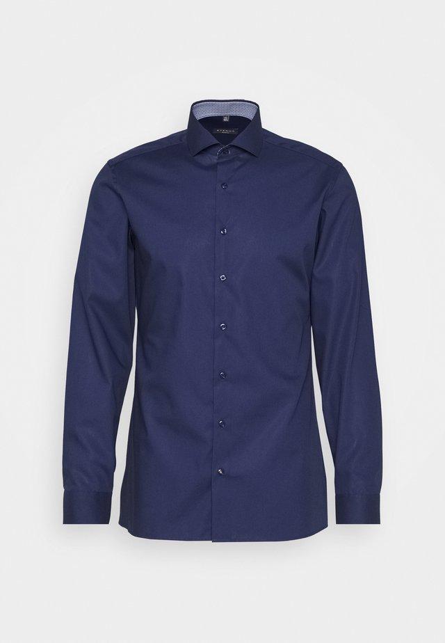 CLASSIC KENT KRAGEN - Businesshemd - dark blue