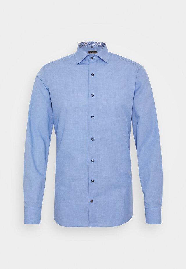 Kauluspaita - blue