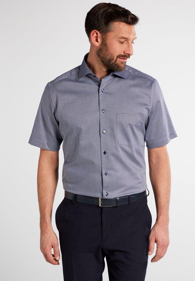 MODERN FIT - Overhemd - navy blue