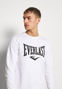 Everlast - Sweater - white - 3