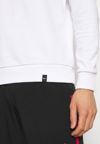 Everlast - Sweater - white - 4