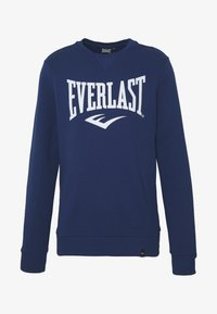 Everlast - Sweatshirt - navy - 5