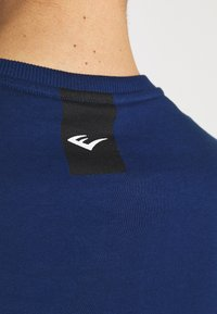 Everlast - Sweatshirt - navy - 6