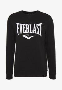Everlast - Sweatshirt - black - 5