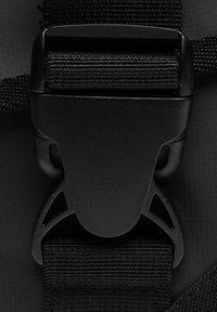 Everlast - Across body bag - black - 5