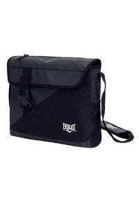Everlast - Across body bag - black - 3