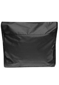 Everlast - Across body bag - black - 1