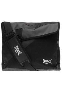 Everlast - Across body bag - black - 2