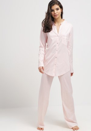 COTTON DELUXE SET - Pyjama - rose