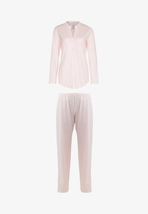 COTTON DELUXE SET - Pyjama - rose