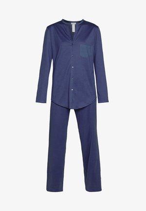COTTON DELUXE SET - Pyjama - wisteria