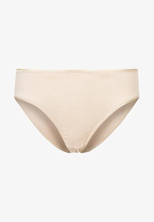 SEAMLESS MIDI BRIEF - Slip - skin