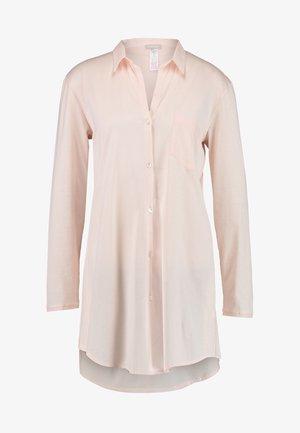 DELUXE NIGHTDRESS - Noční košile - crystal pink