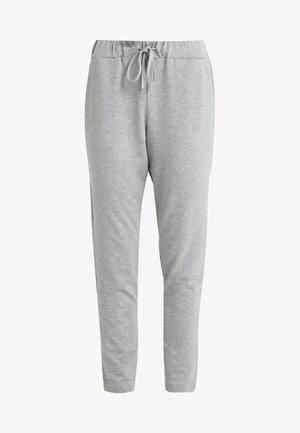BALANCE LANG - Pyjamabroek - balance melange