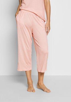 ABA HOSE - Pyžamový spodní díl - muse