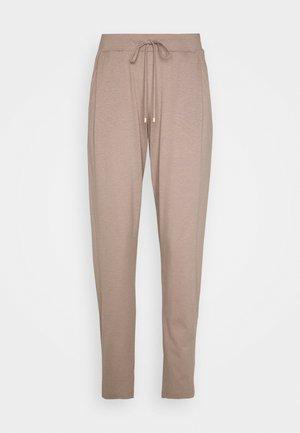 SLEEP & LOUNGE - Pyjamasbukse - crockery