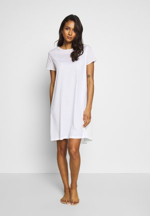 KIAH ARM - Nightie - white