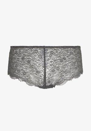 ARIA - Onderbroeken - grey