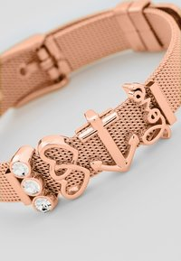 Heideman - Bracelet - rose gold - 3
