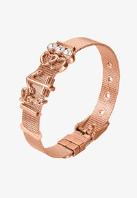 Heideman - Bracelet - rose gold - 1