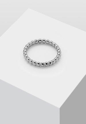 Anello - silver-coloured