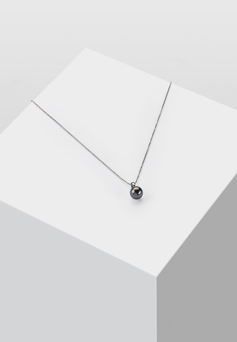 Heideman - Kaulakoru - silver-coloured