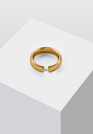 MIT STEIN WEISS - Ring - white
