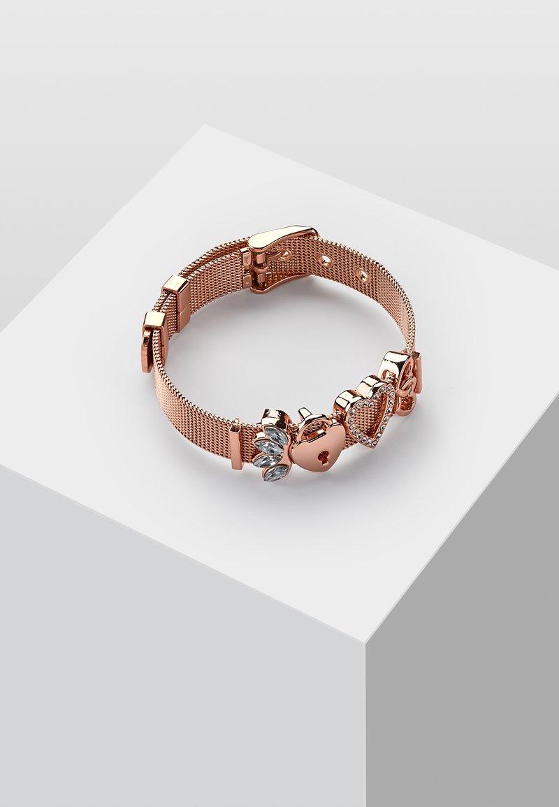 Heideman - Bracelet - rose gold