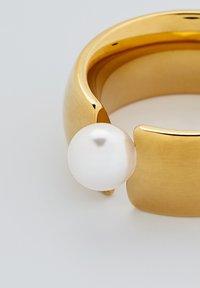 Heideman - Anillo - white - 3