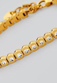 Heideman - MIT STEIN - Rannekoru - gold-coloured - 2