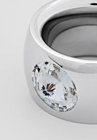Heideman - MIT SWAROVSKI STEIN - Ring - silver-coloured - 3