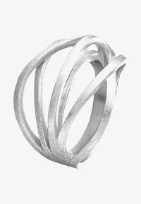 Heideman - ARCUS  - Ringe - silver-coloured - 2
